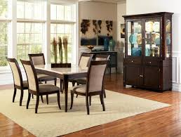 home design buy casey casual diningoom set by steve silver from
