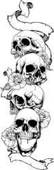134 best tattoo images on pinterest tattoo designs tattoo ideas