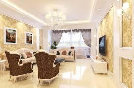 Home Design Living Room Modern Modern French Living Room Decor Ideas Home Design Ideas