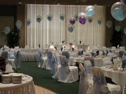 new wedding reception decorations usa wedding gallery