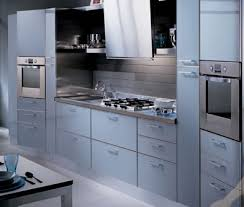 Italian Kitchen Furniture Interior Design Italian Classical And Modern Kitchen
