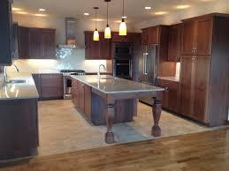 Vinyl Kitchen Backsplash Grouted Luxury Vinyl Tile Flooring In Kitchen Meeting Sand And