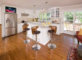 kitchen incredible 28 split level remodel oakdale house decor