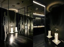 restaurant bathroom design restaurant bathroom design of goodly toilets restaurant and