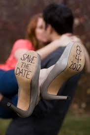 save the date wedding ideas 20 save the date photo ideas you will like