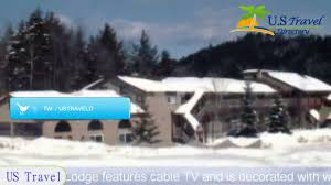 Vermont travel lodge images Austrian haus lodge west dover hotels vermont jpg