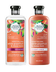 best drugstore shoo and conditioner for color treated hair the best drugstore hair products of 2017 people com