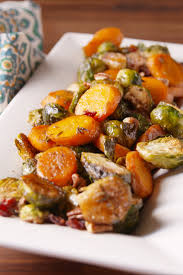 best roasted vegetable medley recipe how to make roasted vegetable