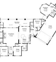 popular house floor plans habitat humanity house floor plans popular house plans habitat