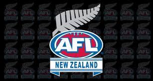 Seeking New Zealand Afl New Zealand Board Seeking Appointed Director