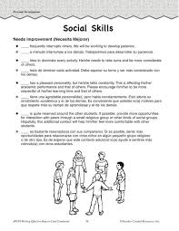 ideas about Resume Help on Pinterest   Resume Writing Tips     ASB Th  ringen
