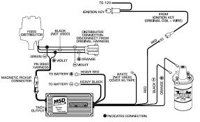 diagrams 753437 msd wiring diagram u2013 chevy wiring diagram msd