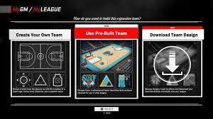 Design Your Own Home Online Free Game by Astounding Design Your Own Team Logo 62 For Logo Maker Free Online