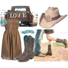 women u0027s country style dress other dresses dressesss