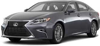 lexus beverly service 2018 lexus es 350 incentives specials offers in beverly ca