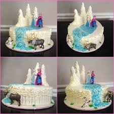 86 best my cakes images on pinterest birthday party ideas mice