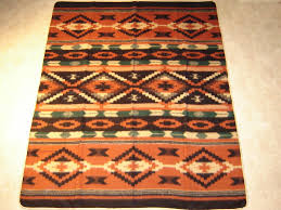 Navajo Home Decor by Native American Indian Home Decor Shams Native American Bedding