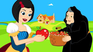 snow white story snow white songs tales and bedtime