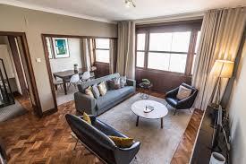 gustave eiffel apartment your opo formosa apartments porto portugal booking com