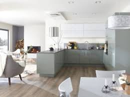 cuisine pratique bien concevoir une cuisine pratique et fonctionnelle jpg 460 344
