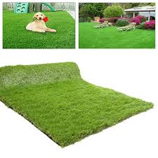 astroturf online buy wholesale astro turf grass from china astro turf grass