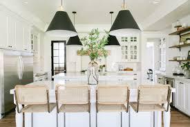 modern farm kitchen kitchen style stainless steel appliances modern farmhouse kitchen