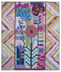 Anna Maria Horner Home Decor Fabric by Patterns U2014 Anna Maria Horner