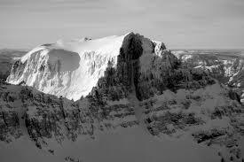 Montana mountains images Sharing the glory of montana mountains adventure journal jpg