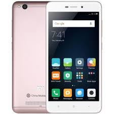 Redmi 4a Xiaomi Redmi 4a 4g Smartphone International Version Hk Warehouse