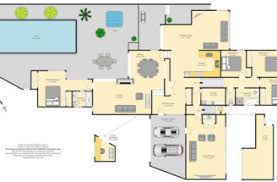 create house floor plans house plans design architectural uganda building plans