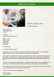 esthetician cover letter how to make a resume cover letter