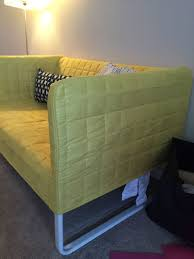 furniture couch slipcovers ikea ikea love seat chaise lounge ikea