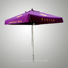 Beech Umbrella Beach Umbrella Beach Umbrella Suppliers And Manufacturers At