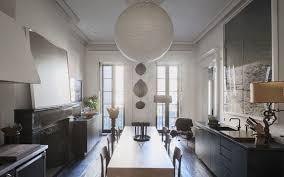 stylish home interiors secrets of the stylish top interiors tips telegraph
