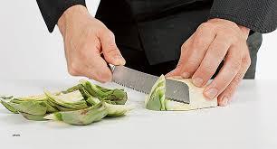 comment cuisiner la sole comment cuisiner la sole awesome vacuisine faszination v zug v zug