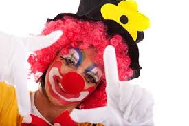 clown for birthday party nj entertain me hiring an entertainer for your child s party nj