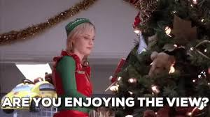 Buddy The Elf Christmas Decorations 8 Reasons Why Buddy The Elf Is My Spirit Animal