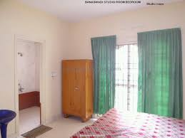 2 bhk apartments flats for rent in ckp residency horamavu