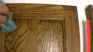 how to clean kitchen wood cabinets for grease my discovery on cleaning extremely thick grease from kitchen cabinets