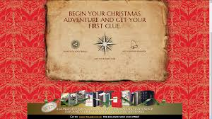 31 days of tolkien win your perfect christmas gift books books