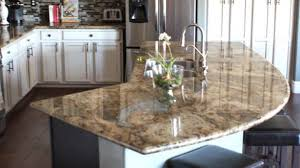 kitchen island prices daring kitchen island prices granite countertop how do i refinish