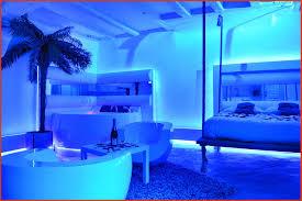chambre avec spa lyon chambre avec spa lyon unique le grece spa nuit d amour 41707 photos