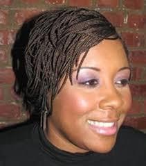 twa hair braiders in georgia africa s art of braids pixie braids union city ga box braids