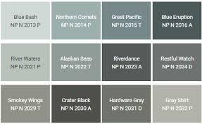 classic neutrals u0026 greys