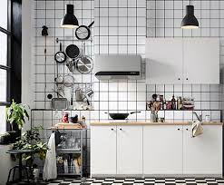 ikea kitchen cabinet price singapore kitchen cabinets singapore kitchen cabinet ikea kitchen