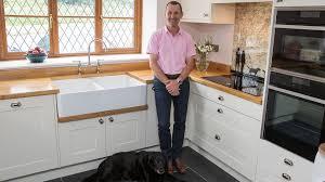 kitchen design and installation kitchen design and installation hinton st george somerset