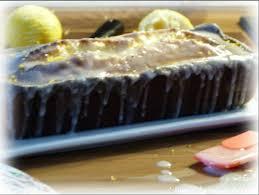 cuisine de bernard ღ miam cake ultime au citron d après la cuisine de bernard