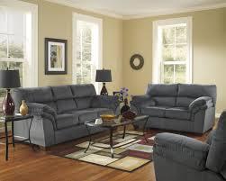 Living Room Furniture Set by Grey Living Room Furniture Set U2013 Living Room Regarding Grey Living
