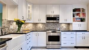 how do you clean kitchen cabinets without removing the finish how to clean kitchen cabinets the world news daily