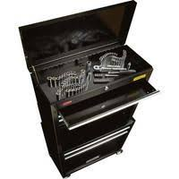 black friday tool chest 33 best tools images on pinterest stanley tools battery
